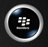 BlackBerry-3.jpg